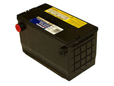Ac Delco Battery 79PG 98-04 Cadillac Seville STS 03-07 Hummer H2