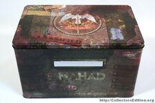 Dead Space 3: Dev-Team Edition Special Collector No. 1269/5000