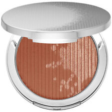 Estee Lauder Estee Edit The barest bronzer in Medium deep new in box .21 oz BNIB