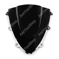 Pare brise Bulle WindScreen Pour Honda CBR 1000RR 2008-2011 1000 Black