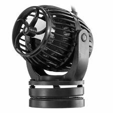Jebao Replacement RW-4P Wavemaker Wave Maker Aquarium Wireless Water Pump NEW
