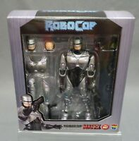 MAFEX No.67 ROBOCOP Medicom Toy Japan New