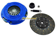 FXR STAGE 2 CLUTCH KIT for 97-04 CHEVY CHEVROLET CORVETTE C5 Z06 5.7L LS1 LS6