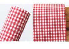 """Less than 1 Metre Tartan Less than 45"""" Craft Fabrics"""