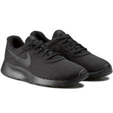 scarpe nike in tela