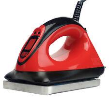Swix World Cup Digital Wax Iron: T72