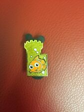 D23 Expo 2015 16 Mystery Collection Pins Nemo (Dp-A)