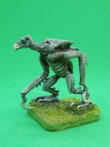 Ral Partha 11-506 - Hook Horror - AD&D D&D Metal