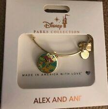 Disney Lion King Necklace simba vintage aai photo frame