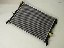 Land Rover Discovery 2 New Bearmach 2.5 TD5 Diesel Cooling Radiator PCC00107