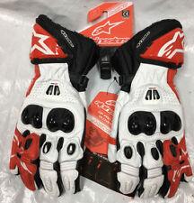 Motorrad-Handschuhe aus Kevlar Größe XXL Männer