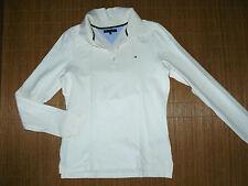 f8a8a570c59d 3 4 Arm Damen-Poloshirts ohne Muster für die Freizeit günstig kaufen ...