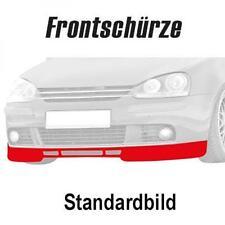 Paraurti sportivo anteriore TUNING AUDI S3 99-02 XX-LINE