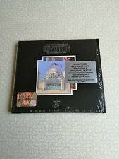 Led Zeppelin – The Soundtrack The Song Remains The Same - 2 CD DIGIPACK - NEW