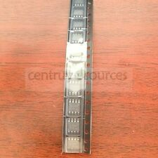 10PCS AO4614 SOP-8 4614 Channel MOSFET Transistor NEW