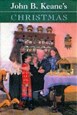 Very Good, John B.Keane's Christmas, Keane, John B., Book