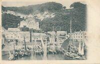CLOVELLY - Clovelly - Devon - England - udb - 1903