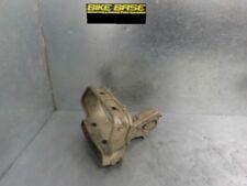 DUCATI ST2 944 FRONT SUBFRAME BRACKET