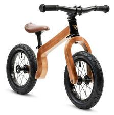 "Early Rider superply bonsai en rueda 12"" abedul"