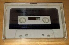 Step By Step By Bob Crisp Alpha VII Cassette Tape Network Marketing Giant