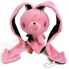 ALL PURPOSE BUNNY Plush Halloween Pink Devil Vampire Gloomy Bear Rabbit