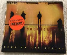 Soundgarden - Down On The Upside (CD, 1996)