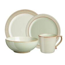 Denby Heritage Orchard 32Pc Dinnerware Set, Service for 8