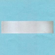 1 Fiberglas & 1Seidenstreifen selbstklebend millonenfach verkauft top Markenware