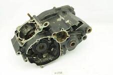 Cagiva Mito 125 - Carter moteur bloc moteur A566037659