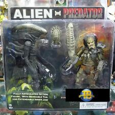 "7"" Figure Alien vs Predator 7 Inch"