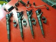 135 MG ZT 2.0 CDTI Common Rail CP1 Kit Riparazione Pompa Diesel