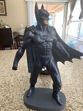 batman and robin 1997 Figurine