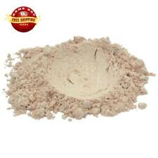 Ivory Lace / Beige / Rose Mica Colorant Cosmetic Pigment by H&B Oils Center 1 Oz