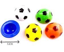 8pc mini Jump Pop Up Ball Soccer Football Pinata Bag Filler Birthday Party Favor