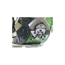 AXP PROTEZIONE PARA MOTORE CROSS ENDURO GP KAWASAKI KX F 250 2013-2016 AX1261