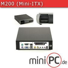 M200 Gehäuse (Mini-ITX)