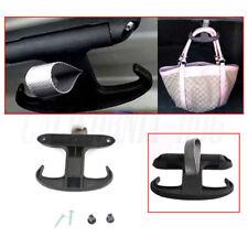 Bag Cargo Trunk Hook Holder Hanger For Audi A4 A5 A6 A7 A8 VW Passat Jetta