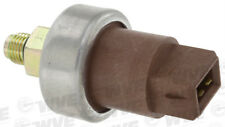 Power Steering Pressure Switch WVE BY NTK 1S6908 fits 00-03 Ford Windstar
