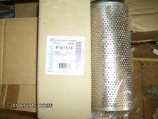 Donaldson hydraulic filter P167514