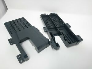 Meccano Tech Meccanoid G15  Personal Robot Replacement Part M212 M107 LOT