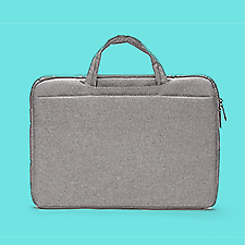 Notebook-Koffer & Taschen