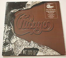 Chicago X Lp Vinyl Record