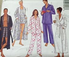 NEW VINTAGE 'BUTTERICK' 6837 EASY SEPARATES SEWING PATTERN