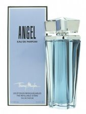 THIERRY MUGLER ANGEL EAU DE PARFUM 100ML REFILLABLE - WOMEN'S FOR HER. NEW