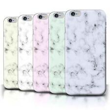 Étuis, housses et coques blancs Apple iPhone 6 Plus pour téléphone mobile et assistant personnel (PDA)