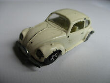 Matchbox Volkswagen 1500 Saloon, No 15 !!!