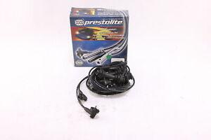 ***~ New Prestolite 156018 Spark Plug Wire Set Fast Free Shipping