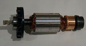Anker Rotor für Festo ATF 55 E  MXP 1200 1202 CSP 65 E AP 55 EB PF 1200 AP 55 EB