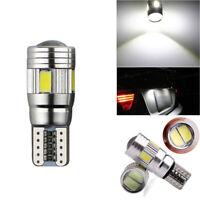 Super Helle T10 Auto Birnen LED Canbus Fehlerfrei Lampe 6 SMD Seitenlicht