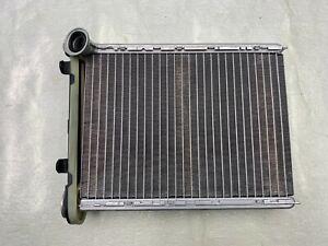 2013 - 2019 MERCEDES GL GLS ML GLE - HVAC HEATER CORE RADIATOR OEM